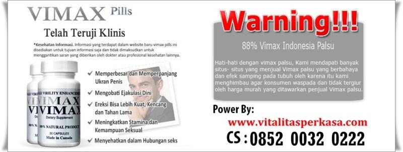 vimax asli canada vimax pills asli canada obat pembesar penis terbaik